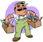 http://thestrategyguy.files.wordpress.com/2010/04/repairman.jpg?w=150&h=145
